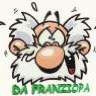 franzho1