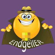 EndgeilER