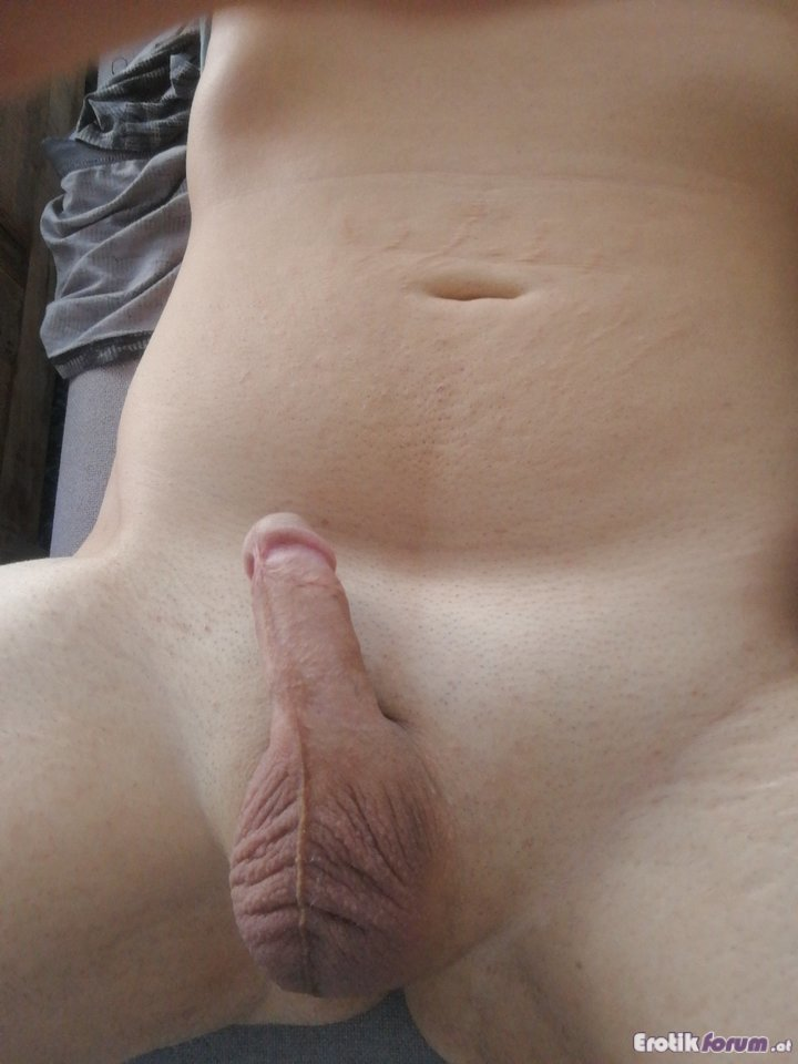 Sexy nude pussy
